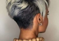 Elegant gallery of the best short hairstyles for women short Womans Short Hair Styles Inspirations