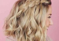 Elegant half up half down hair hitchedcouk Bridal Hairstyles Half Up Half Down With Braids Choices