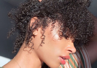 Elegant how to safely stretch natural hair without heat Braid Out African American Hair Designs