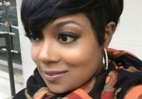 Elegant image result for short weave hairstyles with bangs short African American Short Weave Hairstyles Ideas
