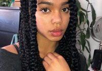 Elegant jumbo box braids tumblr in 2020 braided hairstyles for Jumbo Box Braids Hairstyles Tumblr Ideas