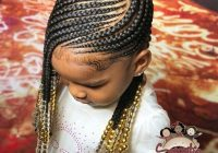 Elegant kids hairstyles kids hairstyles girls hair styles lil Braided Hair Styles For Little Girls Inspirations