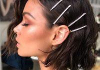 Elegant ludic life prom hairstyles for short Hairdos For Short Hair Pinterest Inspirations