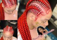 Elegant mamacita african hair braiding 25 photos hair stylists African Hair Braiding Newark Nj Ideas