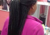 Elegant marie avenue huntsville professional african hair braiding Marie'S African Hair Braiding Choices