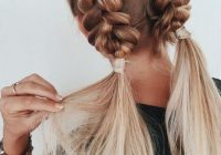 Elegant online fashion shop for women men kids in 2020 cool Cute Easy Braided Hairstyles For Long Hair Choices