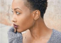 Elegant pin on briggs Pinterest Natural Hairstyles For Short Hair Choices