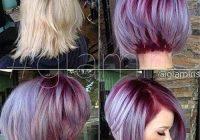 Elegant pin on hair Hair Color Ideas For Short Haircuts Choices