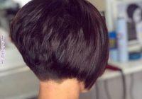 Elegant pin on hairstyles hair design and braids Short Bob Hairstyles Pinterest Inspirations