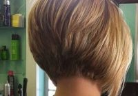 Elegant pin on hairstyles Styling Short Bob Hair Choices