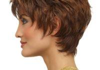 Elegant pin on my hair cut Short Neckline Haircuts Ideas