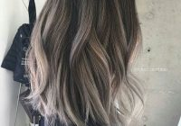 Elegant pin on repins from pinterest Short Brown Hair Ideas Tumblr Choices
