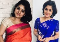 Elegant saree hairstyles 50 stylish hairstyles to try on sarees Hairstyle For Very Short Hair On Saree Inspirations
