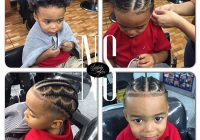 Elegant see this instagram photo natalystyles1 2184 likes Braiding Hairstyles For Boy Toddlers Inspirations