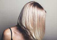 Elegant short hair and hair extensions medusa australia Hair Extensions For Short Hair Styles Ideas