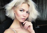 Elegant short hairstyle tutorials were following instagram beauticate Hairstyles Tutorials Short Hair Choices