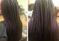 Elegant sofias african braids akron cleveland professional hair African Hair Braiding In Cleveland Ohio Choices