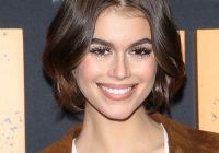 Elegant the 50 best short haircuts for thick hair Short Hairstyle Ideas For Thick Hair Choices