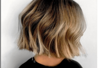 Elegant the short hair style tips you need to know redken Tips On Styling Short Hair Choices