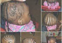 Elegant top 40 best black kids braids hairstyles pictures exemple Black Kids Braids Hairstyles Pictures Inspirations
