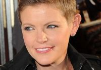 extreme short haircuts for women 2014 very short hair Extreme Short Haircuts For Women Ideas