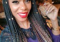 Fresh 120 best braided style ideas for black women Different Hair Braiding Styles For Black Women Ideas
