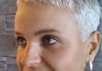 Fresh 1218958216522080083514045322436751180408074n Ultra Short Pixie Haircut Ideas