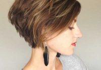 Fresh 15 cute short girl haircuts Short Girl Haircuts Ideas