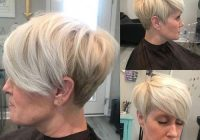 Fresh 15 new short haircuts for older women with fine hair short Short Haircuts For Women With Fine Hair Choices
