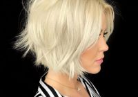 Fresh 21 of the lovliest short wavy hairstyles trending right now Cute Easy Hairstyles For Short Wavy Hair Inspirations