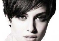 Fresh 26 best short haircuts for long face popular haircuts Short Hairstyles For Thick Hair Long Face Ideas