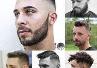Fresh 29 best short hairstyles with beards for men 2020 guide Short Hair And Beard Styles Choices