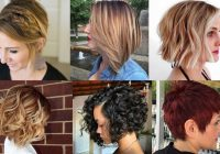 Fresh 30 best short hairstyles haircuts 2021 bobs pixie Best Hairstyle For Short Hair Inspirations