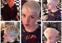 Fresh 33 cool short pixie haircuts for 2021 pretty designs Ultra Short Pixie Haircut Ideas