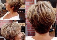 Fresh 34 flattering short haircuts for older women in 2020 Short Neckline Haircuts Choices