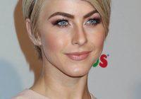Fresh 40 short hairstyles for fine hair Cute Short Haircuts For Women With Fine Hair Ideas