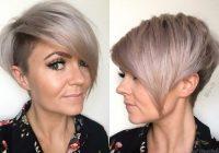 Fresh 50 best short hairstyles for women in 2020 Best Hair Styles For Short Hair Choices