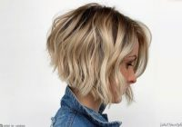 Fresh 50 best short hairstyles for women in 2020 Short Haircuts For Inspirations