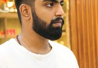 Fresh 50 cool hairstyles for men in chennai wink Mens Short Hair Style In Tamil Nadu Ideas