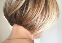 Fresh 50 impressive short bob hairstyles to try lovehairstyles Styling Short Bob Hair Inspirations