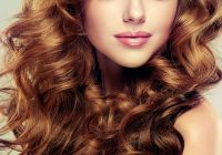Fresh 50 top hairstyles for square faces Short Curly Haircuts For Square Faces Choices