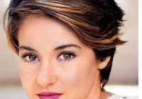Fresh 90 sexy and sophisticated short hairstyles for women Short Style Hair Inspirations