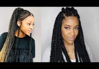 Fresh african braids apps on google play African Braids Hair Style Ideas