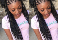 Fresh african hair braiding styles for any season african hair Abby'S African Hair Braiding Choices