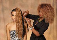 Fresh bignons african hair braiding and weaving 6932 n tryon st Bignon'S African Hair Braiding And Weaving Choices