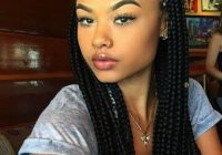 Fresh braids braiding is a social art iles formula Braided Hairstyles For Africans Inspirations