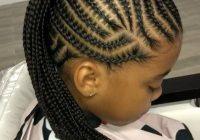 Fresh braids so crisp mensbraids childrenbraids stitchbraids Braids Hairstyles For Black Kids Choices