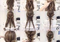 Fresh  Cute Easy Braided Hairstyles For Long Hair Choices