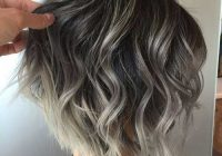 Fresh different short hair color ideas short hairstyles Short Colored Haircuts Ideas