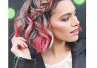 Fresh easy hairstyles for short wavy hair with best ways short Cute Easy Hairstyles For Short Wavy Hair Inspirations